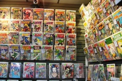 rare-comics-wall.jpg